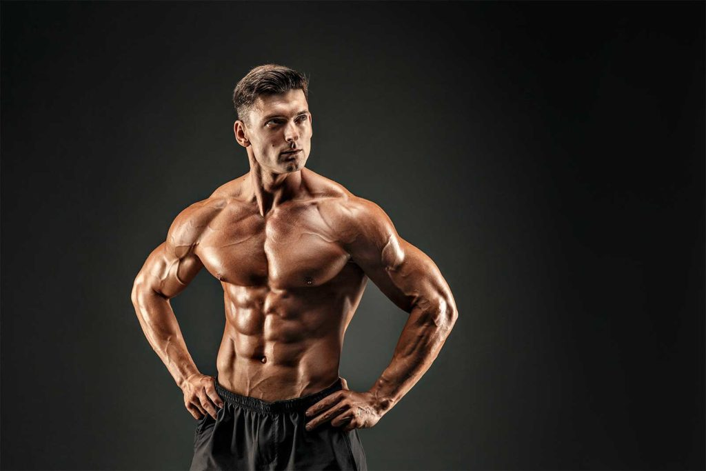 Best Oral Steroids For Muscle Gain and Growth | Pur Pharma Steroids
