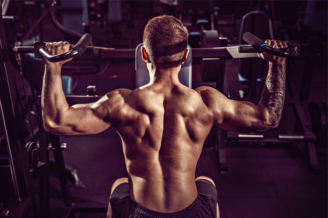 Valuable benefits of steroids to remember