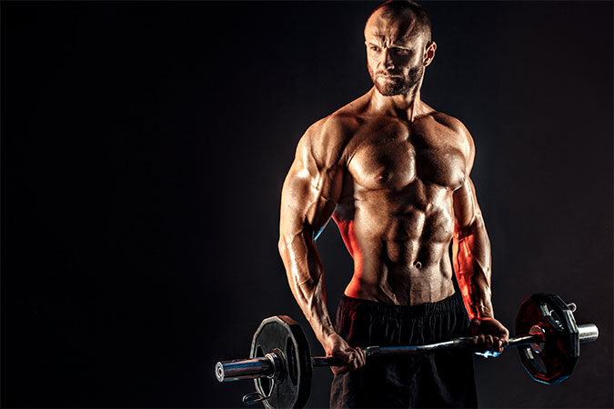Buy The Best Injectable Steroids Injection   Anabolic Steroids in Canada