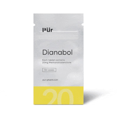 DIANABOL-front-pkmg