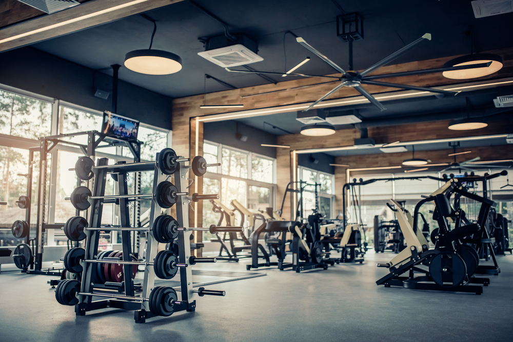 How to Train For Your Fitness Goals