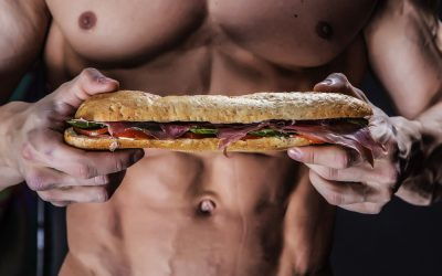 Why Is It Important to Bulk to Put On Muscle
